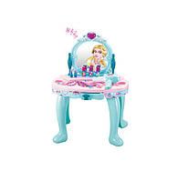 Туалетный столик для девочки Beauty