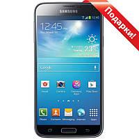 "☎Смартфон 5.1"" Samsung Galaxy S5 SM-G900 2/16GB Black Amoled экран камера 16Мп Samsung S5K2P2XX (REFURBISHED)"