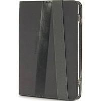 Чехол для планшета Tucano Agenda Booklet Case for Apple iPad mini (IPDMAG) Black
