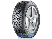 Gislaved Nord Frost 100 185/65 R14 90T (шип)