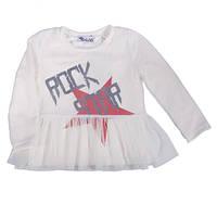 Туника для девочки Rock Star MataMi