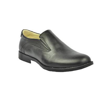 Туфли классические для мальчика Minimen