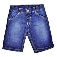 Детские джинсовые шорты GIRANDOLA
