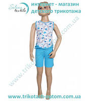 """Комплект """"Ариша"""" Артикул 4449"""