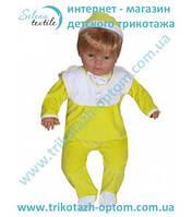 "Комплект ""Пингвин"" Артикул 060.1217"