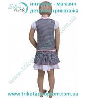 Комплект Марина Артикул 420-15