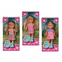 Кукла Еви в летней одежде 5737988 Simba