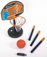 Детский набор Баскетбол с корзиной