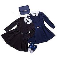 1e12fd2b3148e47 Детская одежда GEORGE в Украине. Сравнить цены, купить ...