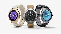 Умные часы телефон Smart Watch F13