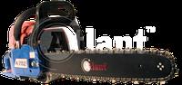 Бензопила Atlant 752