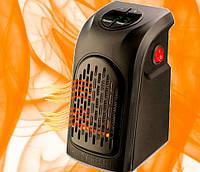 Оригинальный Компактный и мощный обогреватель Handy Heater 400W