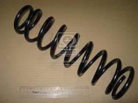 Винтовая пружина подвески  (задняя) KYB KYB RC6418, Лансер
