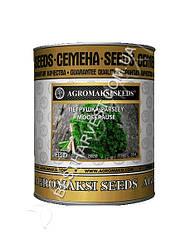Семена петрушки «Москраузе» 250 г, инкрустированные (Агромакси)