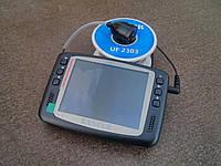 Подводная видеокамера Ranger зима новая модель UF-2303