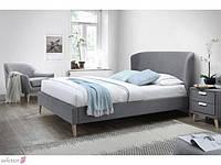 Кровать Alexis 160*200 (Signal TM)