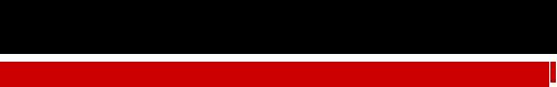 «МегаОпт 7км»