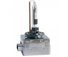 Лампа ксеноновая D1S (4300K) 35W Michi