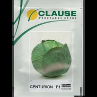 Семена капусты Центурион CENTURION F1 2500 с