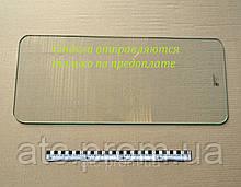 Стекло Т-16 боковое (258х610) СШ20.51.135А