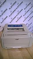 Принтер лазерный OKI B4350, фото 1