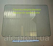 Стекло Т-25 дверки (543х762) Т30.45.152