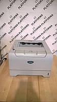 Принтер Brother HL-5240, фото 1