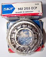 Подшипник NU205 (32205), продам