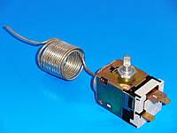 Термостат ТАМ 133-1М