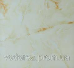 Плитка Vivacer 6126NB 60х60