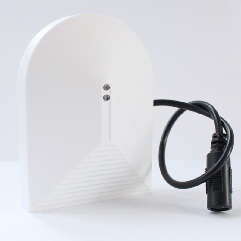 Беспроводной датчик разбития стекла Smart GB100A