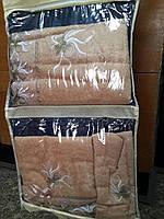Набор полотенец дорожный, фото 1