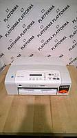 Цветной струйный принтер Brother DCP 195C, фото 1