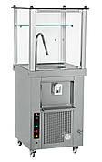 Аппарат для приготовления айрана AYRE40 GGM gastro (Германия)
