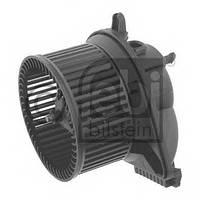 Мотор отопителя салона Sprinter/LT 96-06