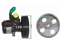 Насос гидроусилителя Berlingo/Partner 1.9D 02- (125mm/DW8)