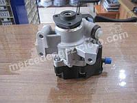 Насос гидроусилителя OM646 Sprinter 06-/Vito (639) 03-