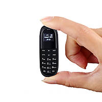 Aiek KK1 - bluetooth  мини телефон