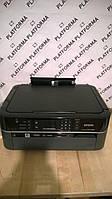 Принтер Epson TX650, фото 1
