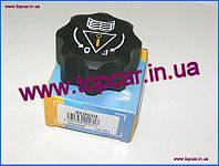 Крышка расширительного бачка Citroen Jumpy I  Vernet RC0029