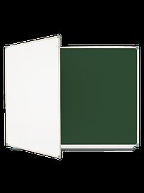 3-поверхностные доски