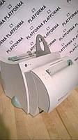 Принтер лазерный ч/б HP LaserJet 1100A, фото 1