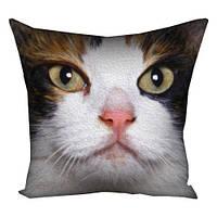 Подушка Кошка Марта