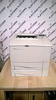 БУ лазерный принтер HP laserJet 4050 TN, фото 1