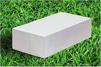 Кирпич силикатный - ГОСТ устанавливает свойства, требования и область применения