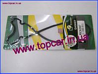 Прокладка клапанной крышки Fiat Doblo 1.2i BGA RC6387