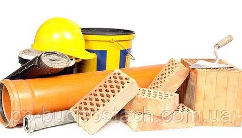 Экологичность стройматериалов