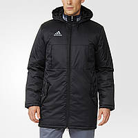 Куртка Adidas Condivo 16 Stadium AN9870