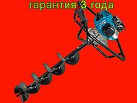 Makita BBA520 мотобур для земляных работ
