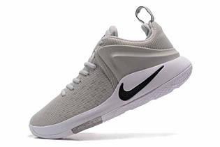 Кроссовки мужские Nike Lebron Zoom Witness EP / NKR-1220 (Реплика)